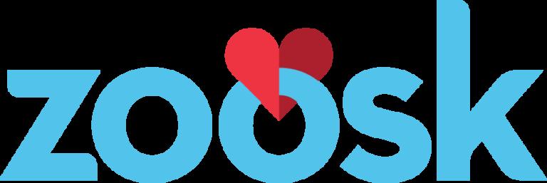Zoosk online-dating-bewertung