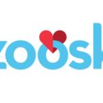 Zoosk App Test