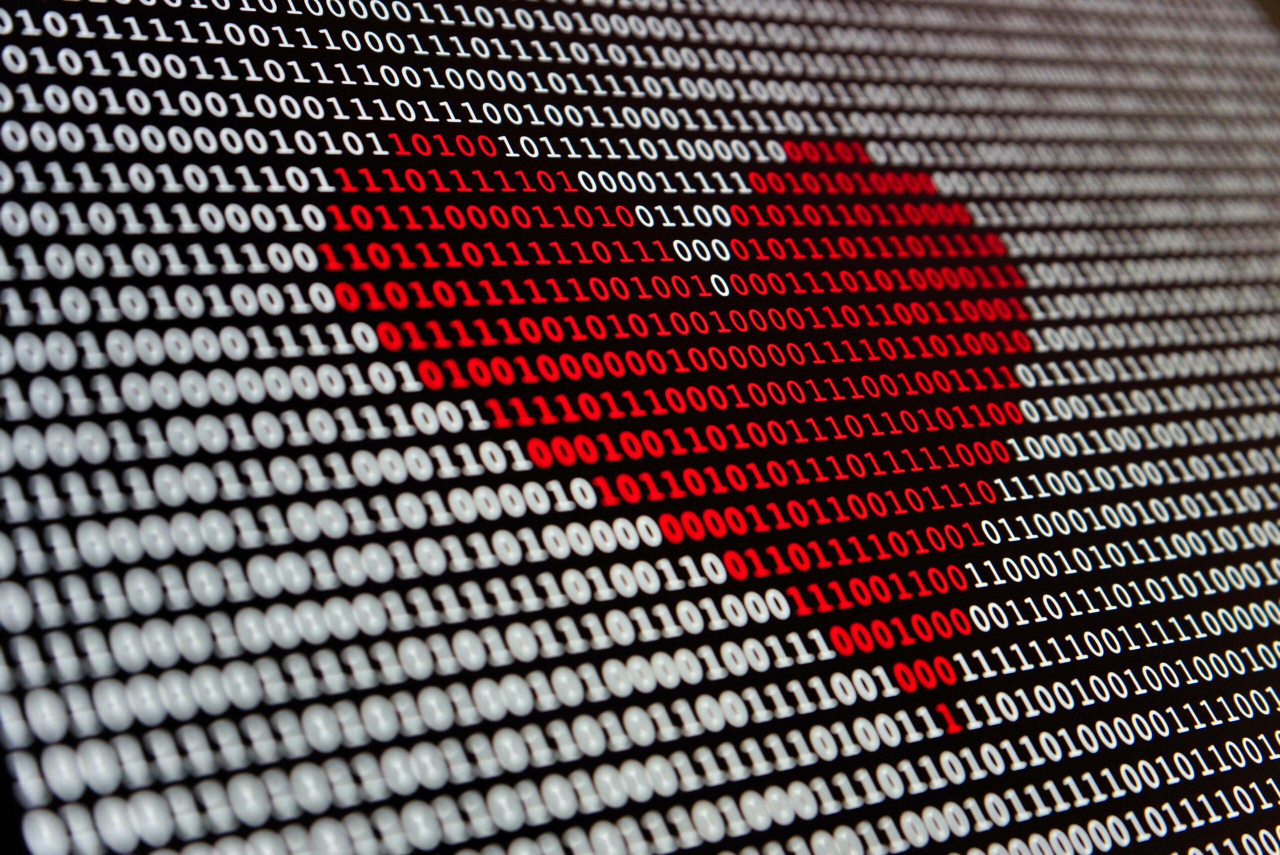 Datenschutz online datingplattformen