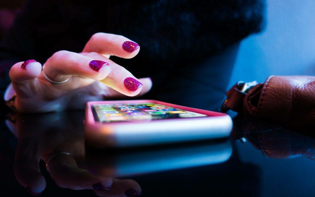 Tipps für Anfänger auf online Dating Plattformen