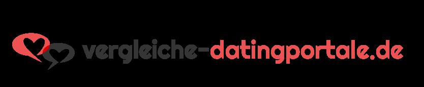 vergleiche-datingportale.de